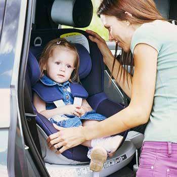 be8eaec288c Car Seat Buying Guide