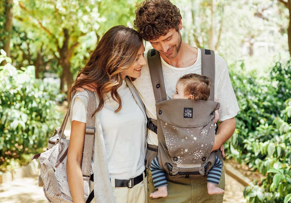 Jane Baby carriers