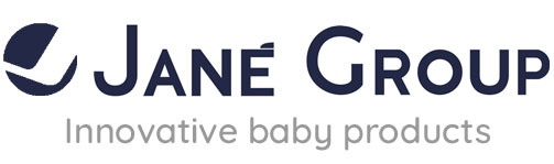 Jane Group logo