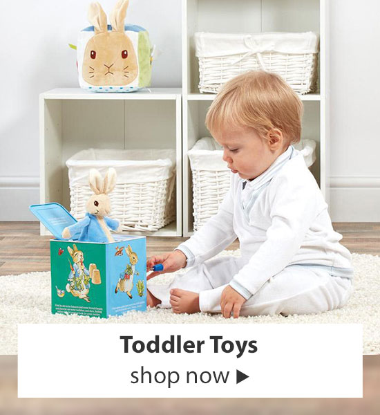 Shop Toddlers