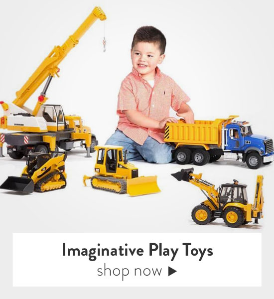 Shop Imaginative Play Toys