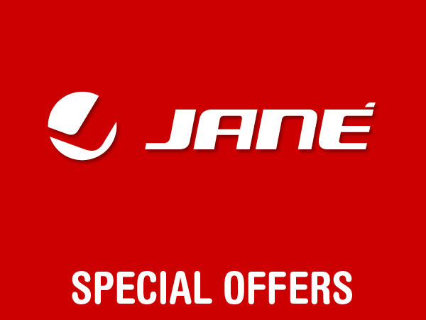 Jane Special offers