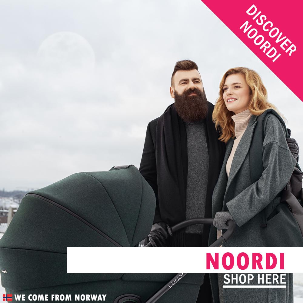 Shop Noordi