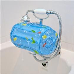 clippasafe bath tap guard clippasafe bath toy bag   samuel johnston    rh   samueljohnston