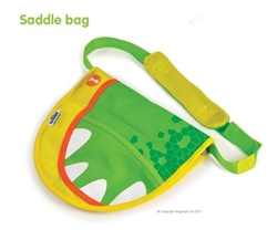 Trunki Dino Saddlebag