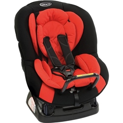 Graco Junior Mini