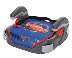 Graco Booster Basic Disney