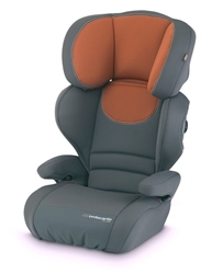 Jane Montecarlo Basic Car Seat