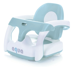 Jane Aqua 2in1 Hammock & bath seat