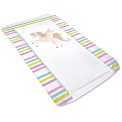 BabyWise Changing Mat - Assorted Designs