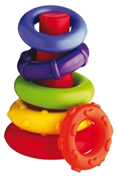 Playgro Rock n Stack