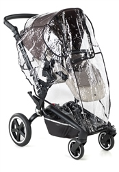 Jane Raincover for Pushchair - Universal