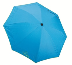 Jane Sun Parasol universal fitting