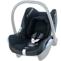 Maxi-Cosi Cabriofix Replacement Seat Cover