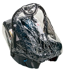 Jane Raincover for Infant Group 0+ car seat