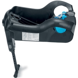 Graco Logico S HP Car Seat Base