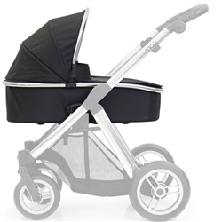 BabyStyle Oyster 2/Max 2 Carrycot