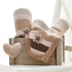 BabyStyle Oyster Colour Pop Seat Liner Jazz