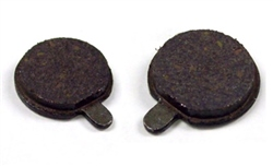 Jane Replacement P360 Brake Pads