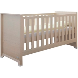 BabyStyle Valencia Cot Bed