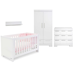 BabyStyle Aspen Room Set 1