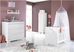 BabyStyle Aspen Room Set 2