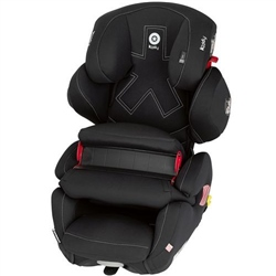 Kiddy Guardianfix Pro 2 Car Seat