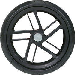 Jane Trider Rear Wheel