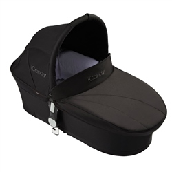 iCandy Apple 2 Main Carrycot