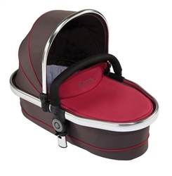 iCandy Peach Blossom 2 Carrycot