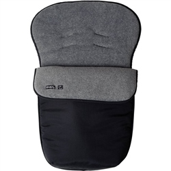 Red Kite Car Seat Footmuff