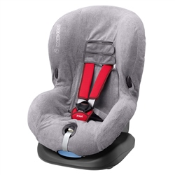 Maxi-Cosi Priori SPS+ Replacement Seat Cover