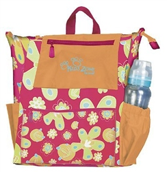 Jane Easy Diaper Bag