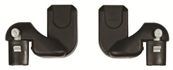 iCandy Apple 2 Pear Lower Maxi-Cosi Car Seat Adaptors