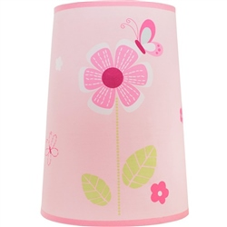 Kids Line Bella Pendant Ceiling Shade