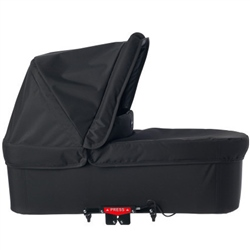 Emmaljunga Viking Carry Cot