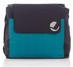 Jane Muum / Twone 2014 Pram Bag