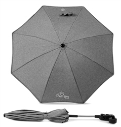Jane Sun Parasol 2014, Anti UV50+