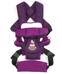 Jane Travel Baby Carrier 2015