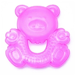 Clippasafe Water Filled Teether