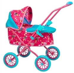 Disney Doc McStuffins Mini Pram