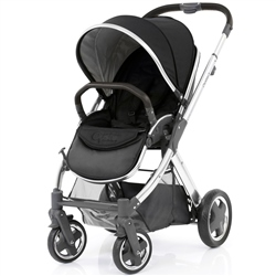 Oyster Oyster 2 Pushchair (with Colour Pack)