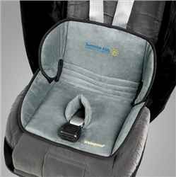 Sunshine Kids Dry Seat