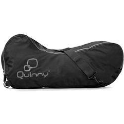 Quinny Travel bag Zapp Xtra 2