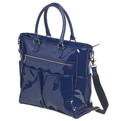 iCandy Verity Zip Tote Bag