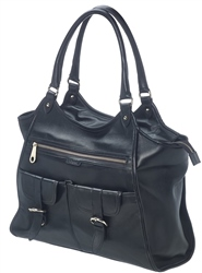 iCandy Nicola Pocket Tote Bag