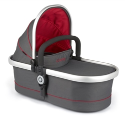 iCandy Peach All-Terrain Carrycot