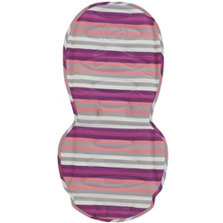 BabyStyle Oyster Collection Colour Pop Seat Liner