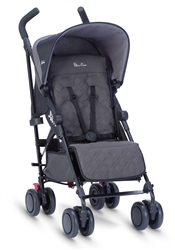 Silver Cross Pop 2 Stroller