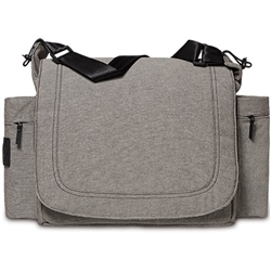 Joolz Day Studio Nursery Bag